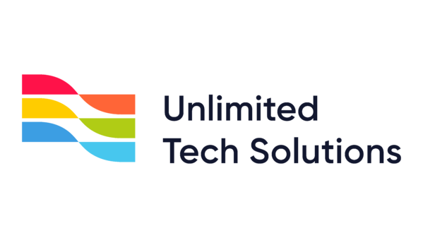 Unlimited Tech Solutions